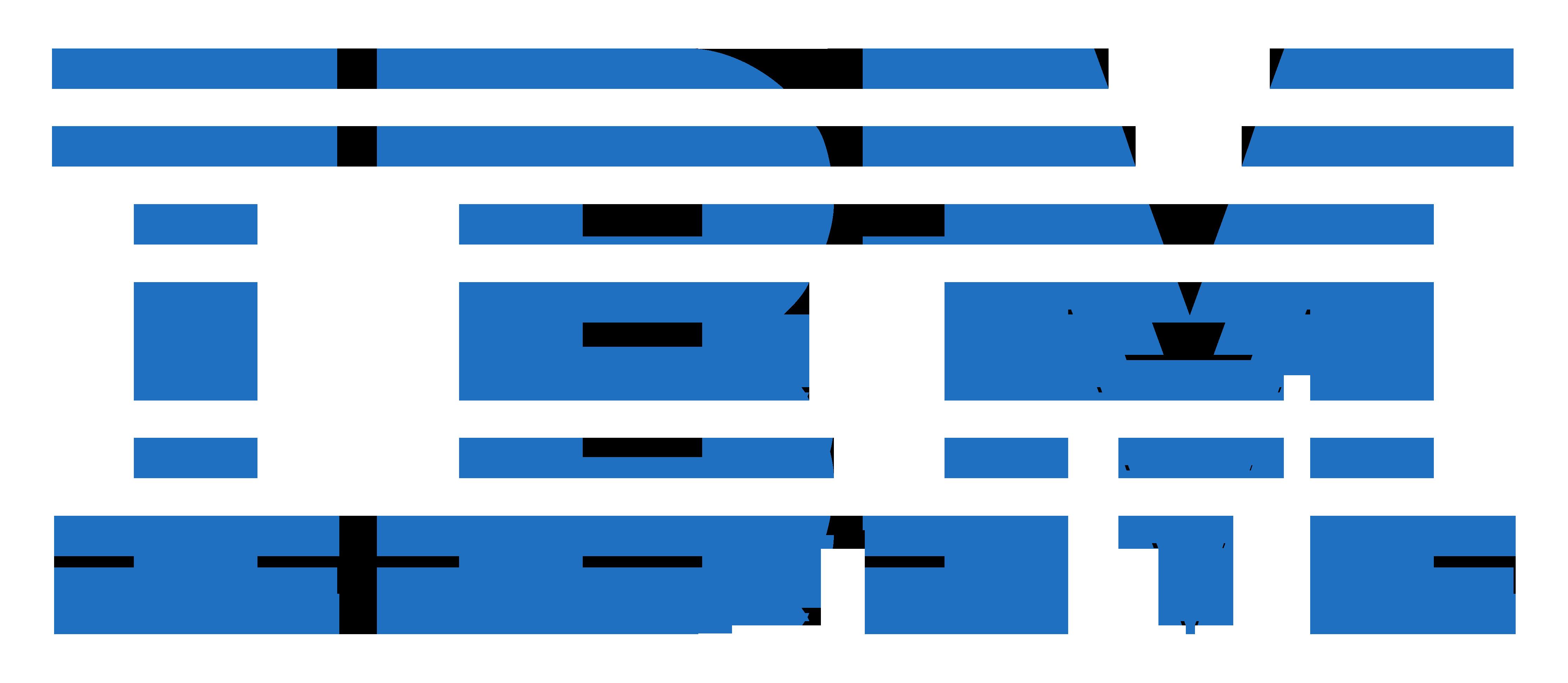 IBM partner Ematters
