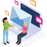 Email & marketing automation software